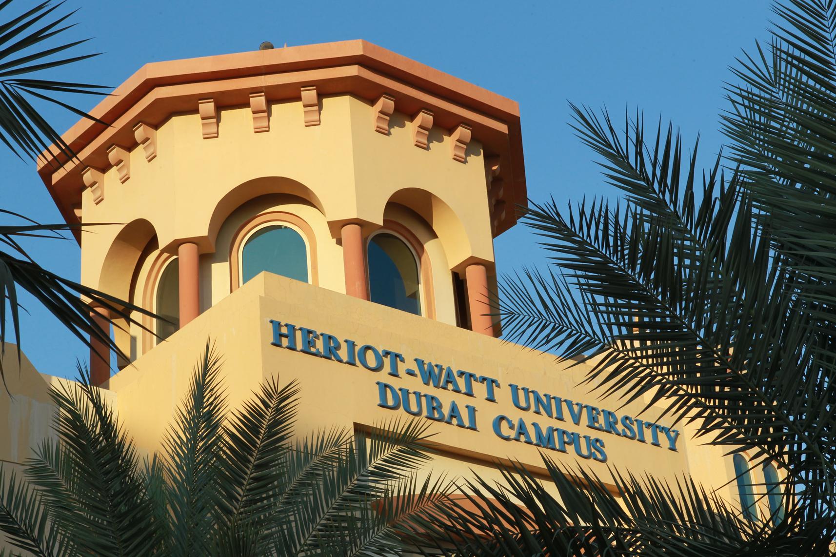 Dissertation Help Dubai
