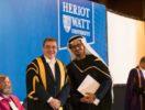 Heriot-Watt University Dubai Interior (4)