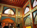 Ibn Battuta Mall (1)