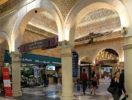 Ibn Battuta Mall (10)