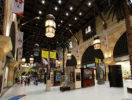 Ibn Battuta Mall (11)