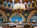 Ibn Battuta Mall (13)