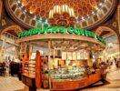 Ibn Battuta Mall (5)
