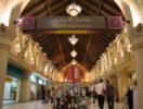 Ibn Battuta Mall (7)