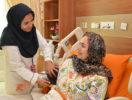 Iranian_hospital Images (6)