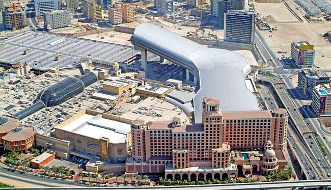 helicopter indoor with Overview Mall Of The Emirates Review on Overview Mall Of The Emirates Review as well B B Shooting Dune Buggy also Best Western Premier Grand Canyon Squire Inn further 14677 likewise 60 85m Luxury River Yacht Concept.