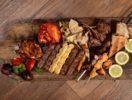 Reem Al Bawadi Foods (1)