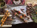 Reem Al Bawadi Foods (11)