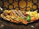 Reem Al Bawadi Foods (13)