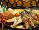 Reem Al Bawadi Foods (14)