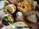 Reem Al Bawadi Foods (15)