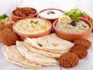 Reem Al Bawadi Foods (19)