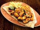 Reem Al Bawadi Foods (20)