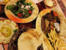 Reem Al Bawadi Foods (3)