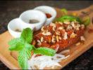 Reem Al Bawadi Foods (4)