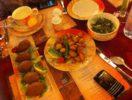 Reem Al Bawadi Foods (5)
