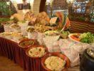 Reem Al Bawadi Foods (7)