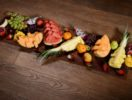 Reem Al Bawadi Foods (8)