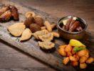 Reem Al Bawadi Foods (9)