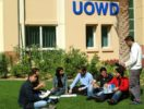 UOWD Images (3)