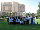 dubai Hospital Images (3)