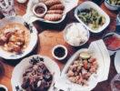 pier 7 Foods (15)