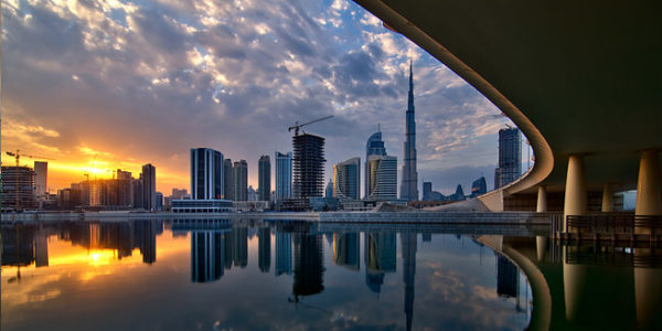 Dubai Private Tour Pic (1)