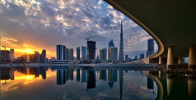 Dubai Private Tour  Its About Dubai