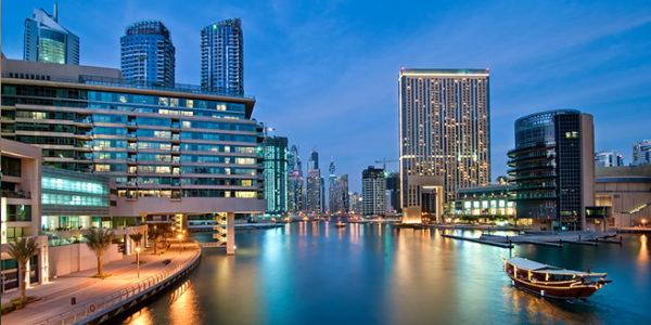 Dubai Private Tour Pic (2)