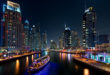 Dubai Private Tour