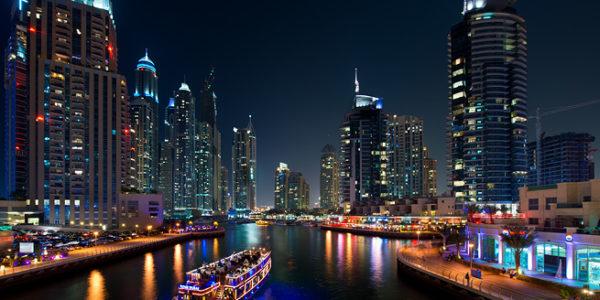 Dubai Private Tour Pic (3)