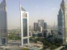 Emirates Towers Dubai pic (6)