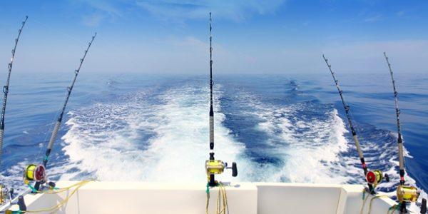 Go Fishing Dubai (1)