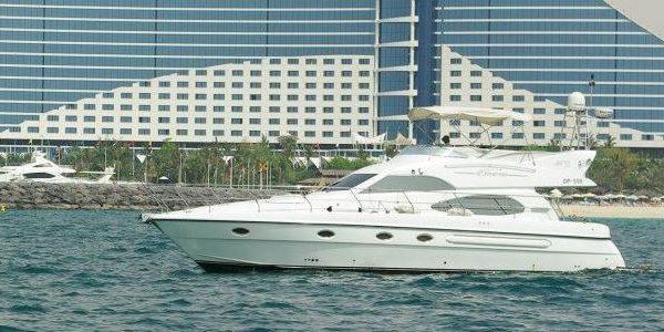 Go Fishing Dubai (2)