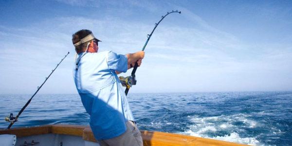 Go Fishing Dubai (3)