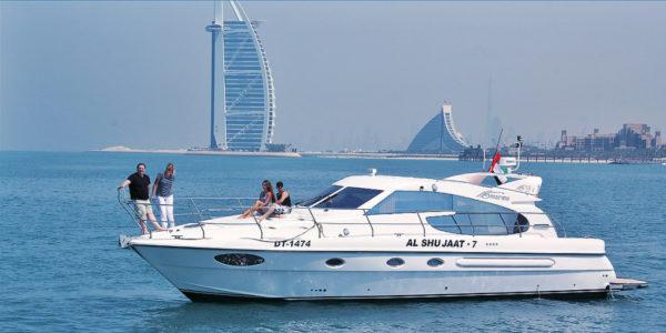Go Fishing Dubai (4)