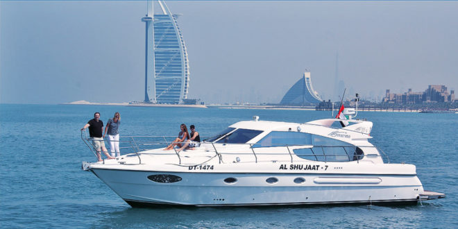 Go Fishing Dubai/fishing in Dubai,fishing trips,tours & yachts charter company