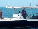Go Fishing Dubai Pic (5)