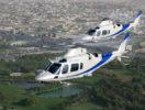 Helicopter Tour Dubai Images (1)